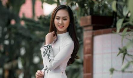 Điểm chuẩn Đại học Luật Hà Nội 2019